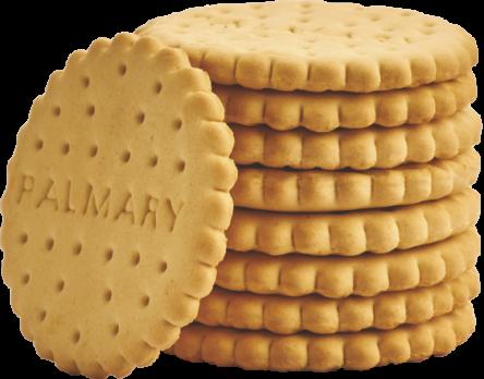 """Печенье """"Палмария"""", 500 гр."""