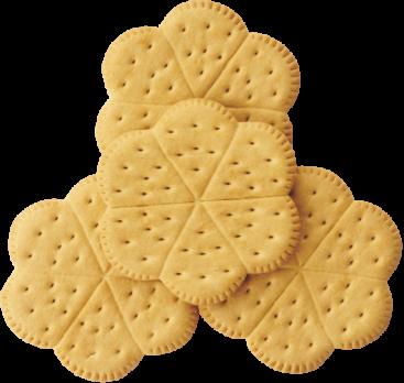 """Печенье """"Кружево для султана"""", 500 гр."""
